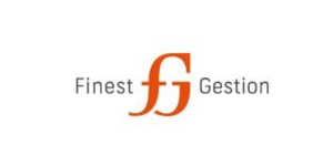 Logo_Finest Gestion_300x150