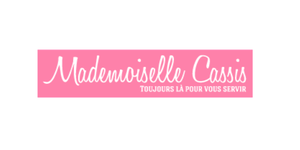 Logo_Mademoiselle Cassis_300x150